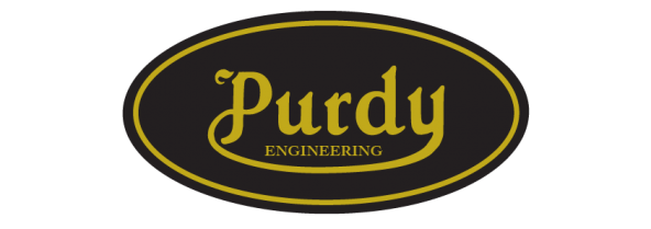 The Purdy Story